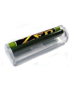 "Zen 5"" Inch Super Cigar Rolling Machine Roller - Fast Free Shipping"