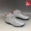 miniature 1 - Nike Air Jordan 7 | UK10/US11 | Reflections of a Champion (3 m) | édition limitée