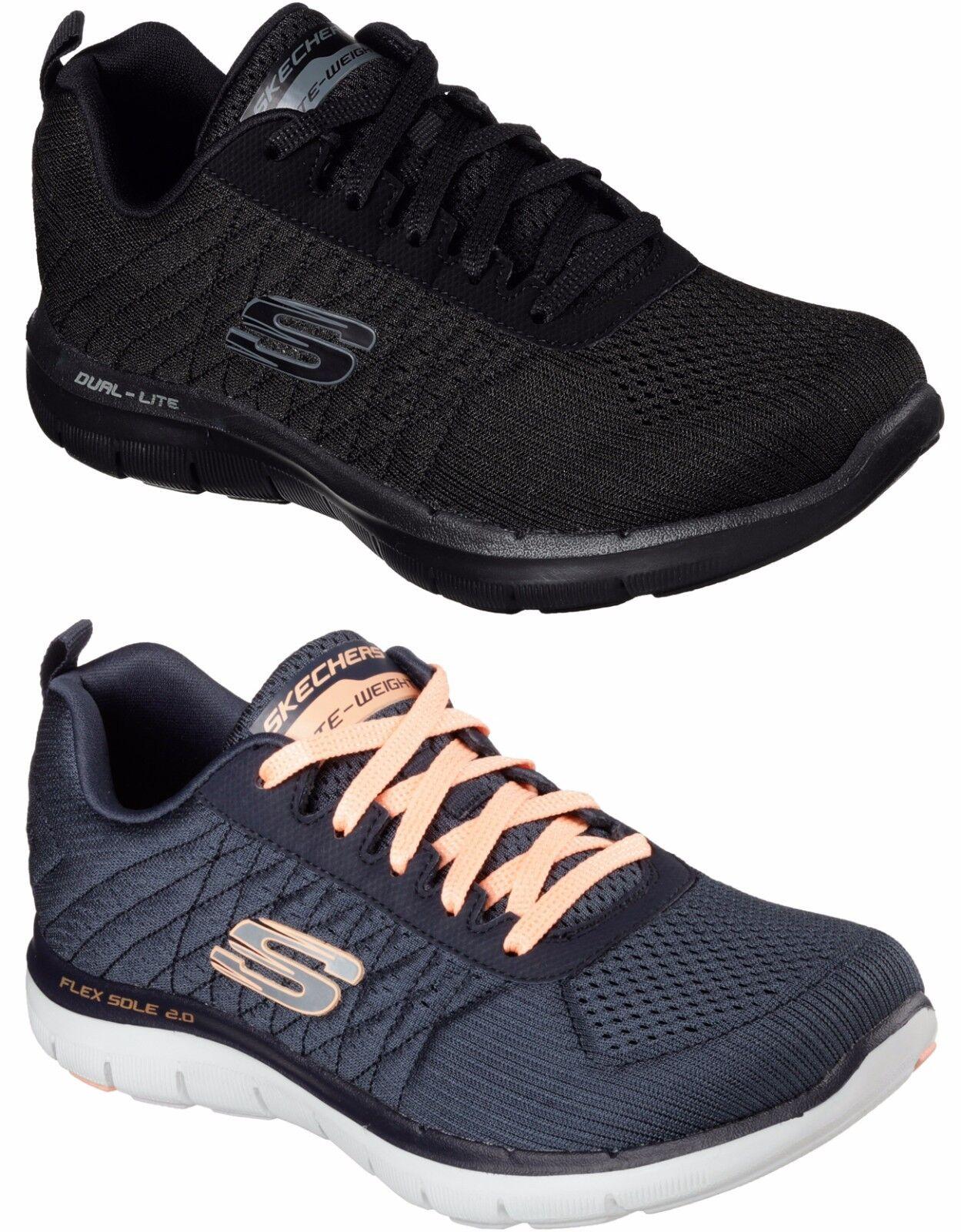 d1b1082221f28 Nuevo balance WL 373 BL zapatos WL373BL Zapatillas negro rosa 574 573 410  420 3ee234