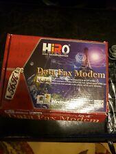 HIRO H50003 WINDOWS 7 64BIT DRIVER