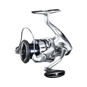Shimano-Stradic-FL-4000XG-Spinning-Reel-Fishing