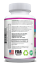 Probiotic-40-Billion-CFU-Complex-Immune-Support-Supplement-60-Caps-x-3 thumbnail 4
