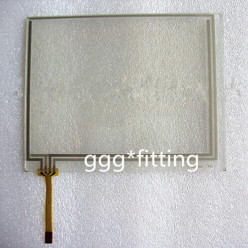 NEW For MT506M MT506MV5WV MT506MV46GWV MT506TV5WV Touch Screen Digitizer