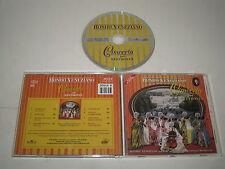 RONDO VENEZIANO/CONCERTO PER BEETHOVEN(BMG/30 512 8)CD ALBUM