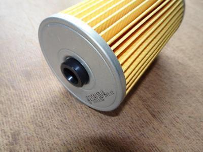 Kraftstofffilter Dieselfilter Vorfilter IFA W50 Fortschritt ZT 300 303 323 ADK
