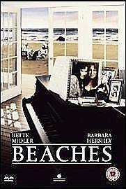 Beaches-DVD-2003-Bette-Midler