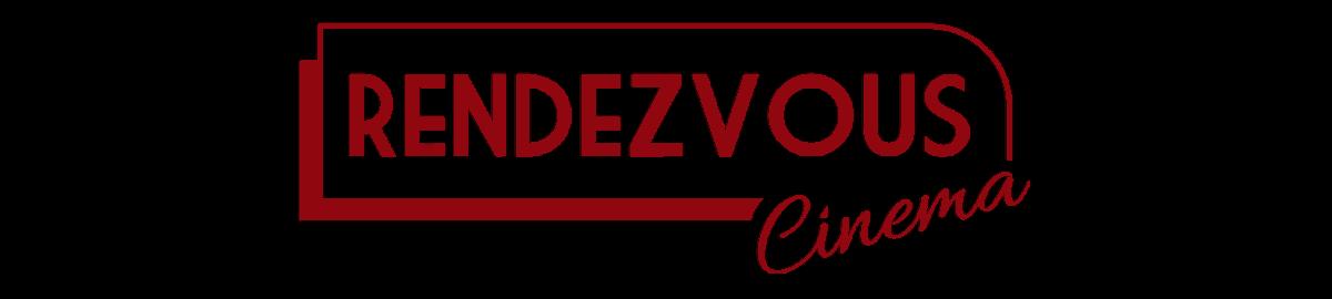 rendezvouscinema
