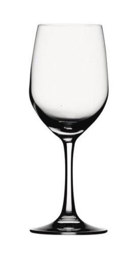 12 x VINO GRANDE Weißweinkelch Spiegelau Weißwein Weinglas Glas 0,315 L Inhalt