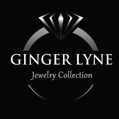 Ginger Lyne Designs