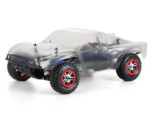 TRA6804R-Traxxas-Slash-4X4-LCG-034-Platinum-034-Brushless-1-10-4WD-Short-Course-Truck