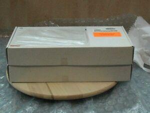 IBM-Original-Lenovo-Genuine-45C6576-System-Board-PLANAR-10-1000-FOR-A51-S51