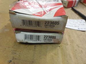 80-90-Fits-Toyota-Tercel-Rear-Wheel-Seals-2-223605-G232