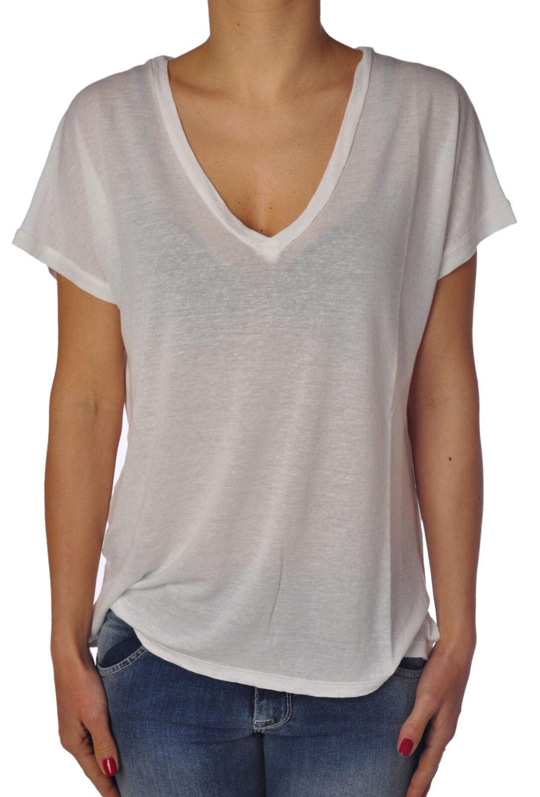Soallure - Topwear-T-shirts - woman - 774317C184326