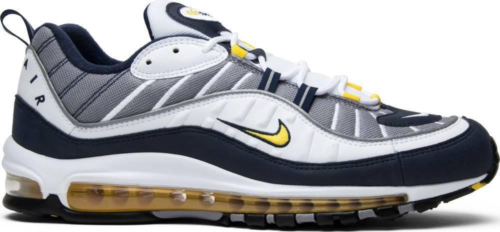 Nike air max 97 tour