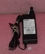 OEM Kodak Printer Charger AC Adapter Power Supply HP-A0601R3 36V 1.7A 60W