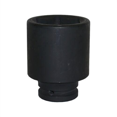 Drive Deep 6 Point Impact Socket 1-5//8in KTI34252 Brand New! 3//4in