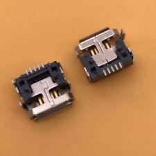 Original JBL FLIP 3 Bluetooth Speaker Connector Micro usb Charging Port Socket