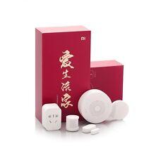 Xiaomi Mi 5 in 1 Intelligent Smart Home Security Kit Wireless Switch Door Sensor