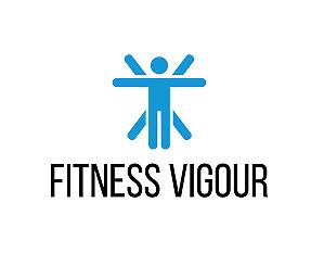 Fitness_Vigour