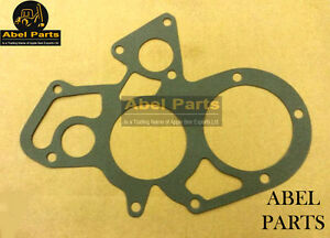 AK TURBO PERKINS ENGINES JCB PARTS TIMING COVER GASKET 02//201721