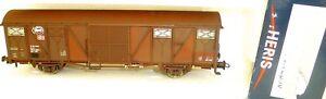 Gbs-Express-gealtert-DB-155-0-082-2-EpIV-HERIS-11561-H0-1-87-HF1-a