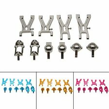 WLtoys A959-B A979-B A969 A979 K929 Upgrade Metal Parts Package Suspension Arm S