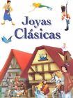 Joyas Clasicas by Libsa (Paperback, 2001)