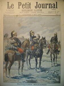 PIGEON-VOYAGEUR-COLOMBOPHILIE-GUERRE-TURQUIE-GRECE-MELOUNA-LE-PETIT-JOURNAL-1897