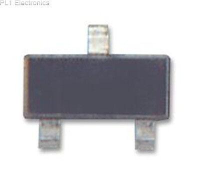 DIGITAL TRANSISTOR NXP PDTC124ET SOT-23,Price For:  10