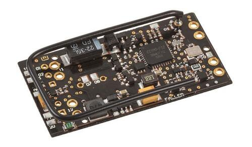 Faller 161701 ho car-System umrüstkit analógico-digital #neu en OVP #