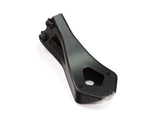 Verkleidungshalter vorne OEM Style H553 für Honda CBR 600 F FR FS Sport CBR600