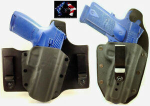 FITS-SIG-SAUER-IWB-HOLSTERS-HYBRID-OR-ALL-KYDEX-CONCEALED-CONCEPT-holster