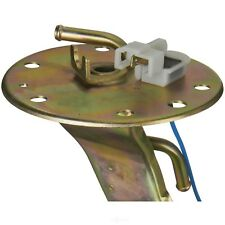 Fuel Pump Hanger For 1988-1990 Honda Prelude 2.0L 4 Cyl CARB 1989 Spectra FG28A