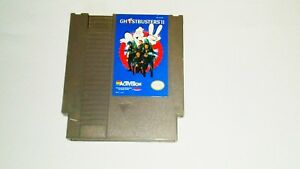 7846-GHOSTBUSTERS-II-2-NES-Nintendo-Entertainment-System-game