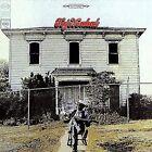 Taj Mahal by Taj Mahal (Vinyl, Nov-2005, Sundazed)