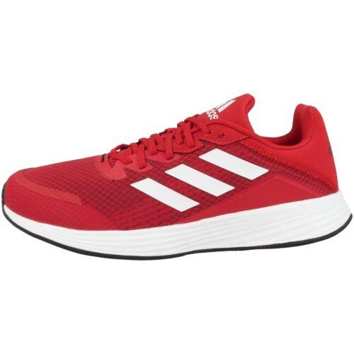 Adidas duramo sl zapatos caballero casual zapatillas deporte Men zapatillas de deporte zapatillas para correr