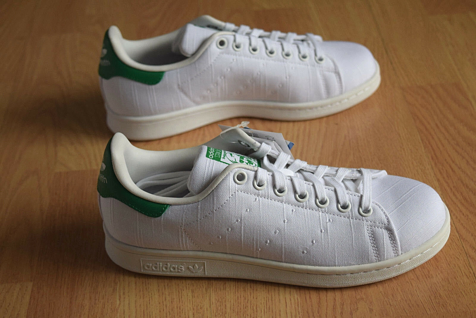 Adidas Stan Smith W 36,5 38 38,5 canvas s75560 gacela Superstar campus Bold