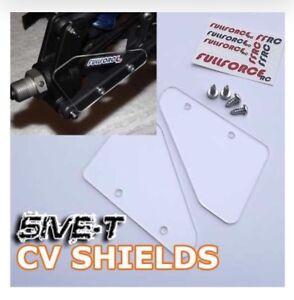 FullForce-RC-Losi-5IVE-T-CV-Shields-Set-of-2