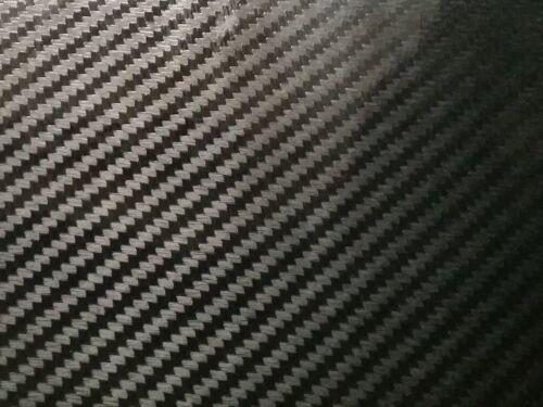 Ken Block Skulls Carbon Fibre Vinyl Die Cut Sticker Decal Car Window Bumper d2