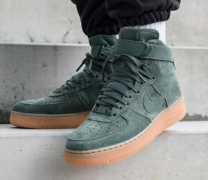 nike air force 1 high '07 homme