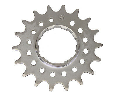 Cog Track Origin-8 Torq Lite Cass 18tx3/32 Sufficient Supply Cycling