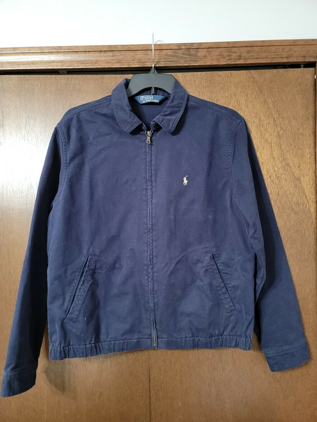 Ralph Lauren Vintage Jacket - image 1