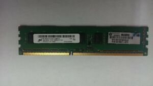 Crucial-4GB-DDR3-PC3-10600E-Server-Ram-CT51272BA1339-RAM-1