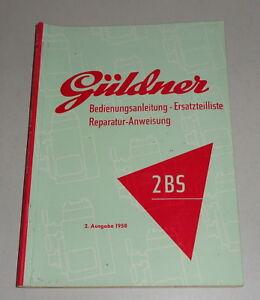 Manual-de-Instrucciones-Catalogo-de-Piezas-Tractor-Gafoor-2-BS-Soporte-07-1958