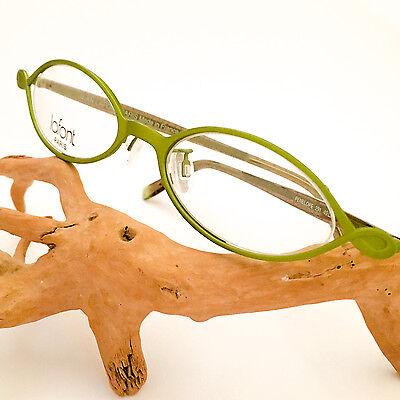 Lafont eyewear frames LAF-PENEL-49-291 PENELOPE store front outlet ...
