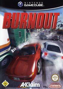 Nintendo-GameCube-Spiel-Burnout-DE-EN-mit-OVP
