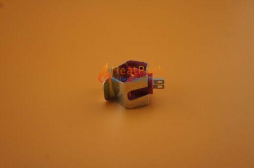 Ferroli t-il 25 C /& 30 C ECS Thermistance Capteur 39810230