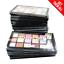 thumbnail 1 - Barry-M-Treasure-Chest-Eyeshadow-Palette-16-2g-X-12-Joblot-Wholesale