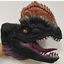 Dilophosaurus Dinosaur Head Gloves Toys Halloween//Christmas Gift For Boy Kids