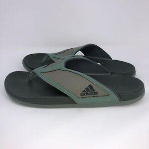 6884da49b Details about NEW Adidas Performance Adilette Cloud Foam Summer Y Men s  Sandals PK COLOR SIZE